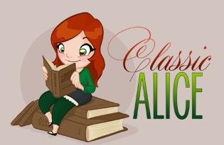 {YouTube} Classic Alice