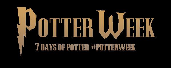 #PotterWeek: Day Four | PotterHouses